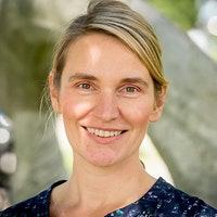 Kate Cavanagh
