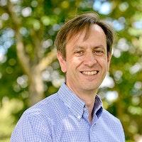 Mark Hayward