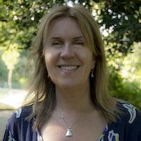 Paula Bellers